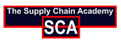 The Supply Chain Academy