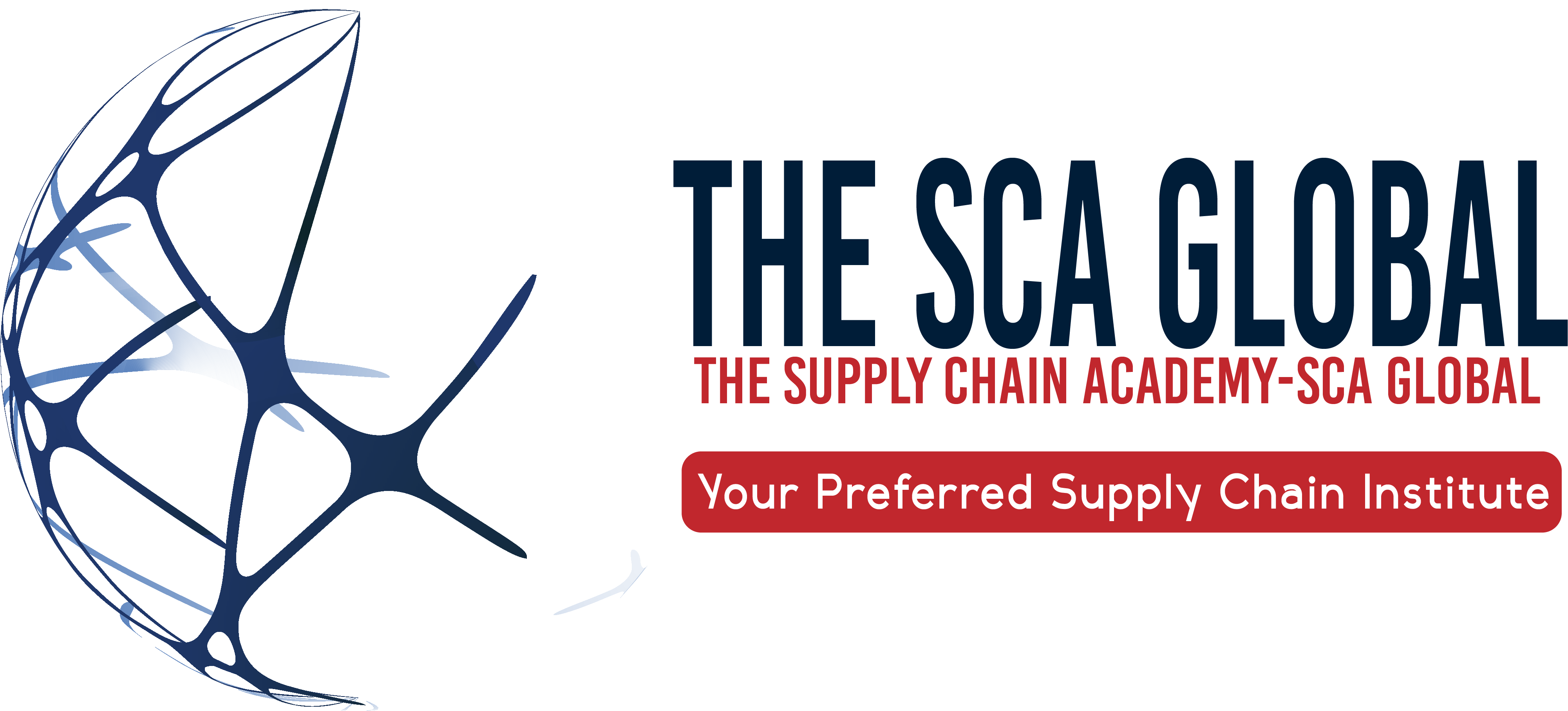 The Supply Chain Academy -SCA Global